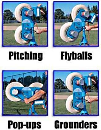 hack attack pitching machine manual