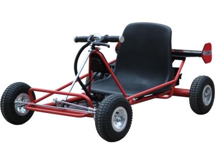 Go Kart, Go Carts, Dune Buggy, Go Karts, Go Cart, Dune