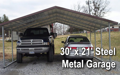30 x 30 metal garage specs price release date redesign for 30 by 30 garage cost