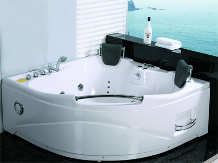 jacuzzi hot tub price list best price 2017
