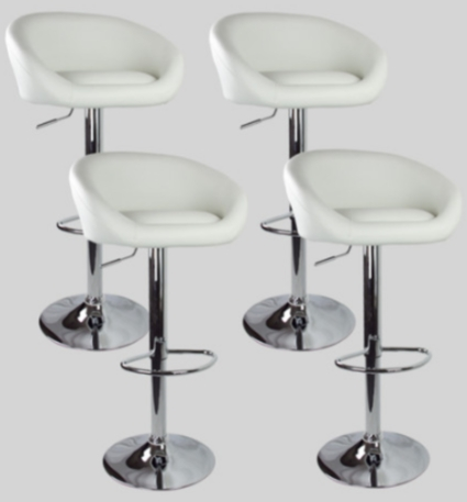 our kitchen bar counter top bar stools will be a rich addition to any or dining area your family and guests will love the