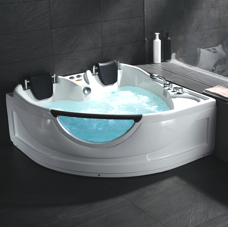 bath tubs bathroom remodeling with hot tubs whirlpools ask home
