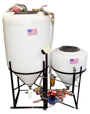 80 gallon elite biodiesel processor with steel plumbing make fuel benefits of biodiesel solutioingenieria Images