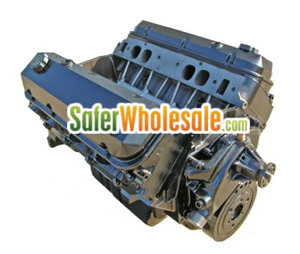 Safer Wholesale is your One Stop Shop for fun recreational products! We carry ATVs, Dirt Bikes, Moped Scooters, Mopeds, Go Carts, Cheap Four Wheelers, Go Karts, Home Product and so much more!