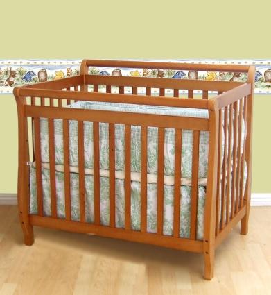 Replacement Mattress For Mini Crib 2 Bed Mattress Sale