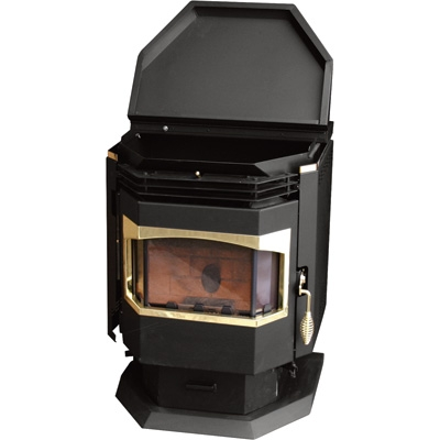 stove fact sheet pellet stoves use compressed pellets made from wood