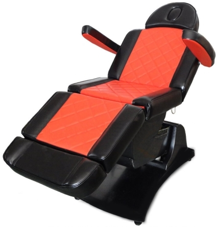 Brand new electric motorized spa and salon chair table for Cheap tattoo tables