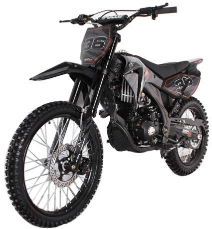 250cc super siren 4 stroke manual dirt bike rh saferwholesale com Honda 50Cc Mini Bike Honda Mini Dirt Bike