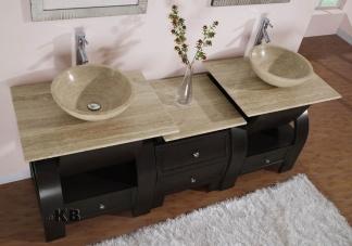 Bathroom Vanities, Bathroom Vanity - Bathroom Furniture & Modern