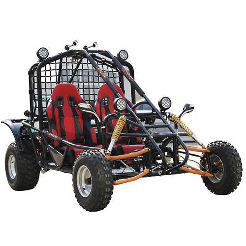 Go Kart Go Carts Dune Buggy Go Karts Go Cart Dune Buggies