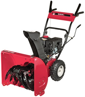 is yard machine a brand