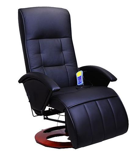 RECLINING OFFICE CHAIRS OFFICE CHAIRS