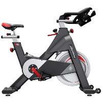Life Fitness IC3 Bike Indoor Cycling Bicycle (Pre-Owned, Clean & Serviced)