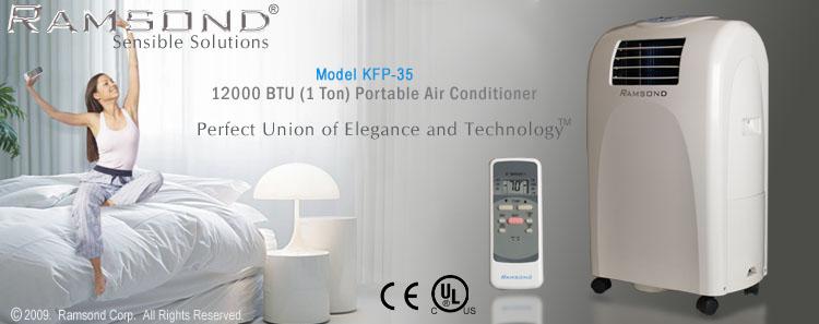 Wall air conditioner wall air conditioner 110v for 110v ac window unit