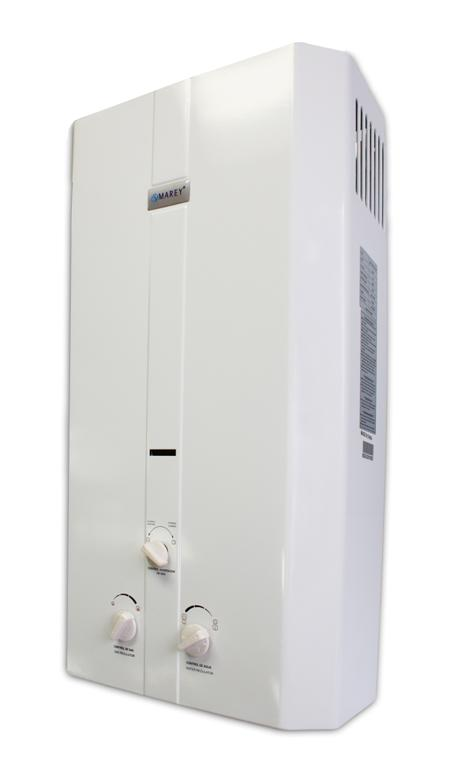 Reliance water heaters provide a wide range of water heaters. Reliance offers two main types of water heating units such as gas heaters and electric water heaters.