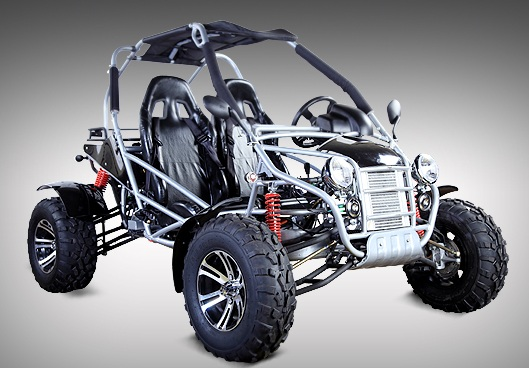 extreme off road go karts bing images. Black Bedroom Furniture Sets. Home Design Ideas