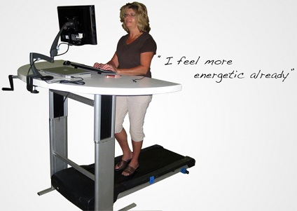 australia treadmills commercial reconditioned