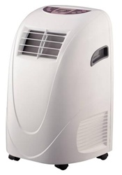 AMICO AP- 11,000 BTU Portable Air Conditioner (24 Hour Sale!! ENDS @ MIDNIGHT!) at Sears.com