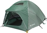 Brand New 6 Person Tornado Camping Tent