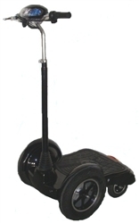 Buy 350 Watt Electric Scooter