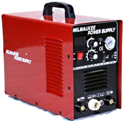 Brand New All In One - Plasma Cutter / Tig / Arc Welder