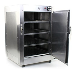 16x16x24 Hot Box Warming Cabinet