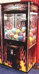 Hot Stuff 31 Inch Crane Machine Game