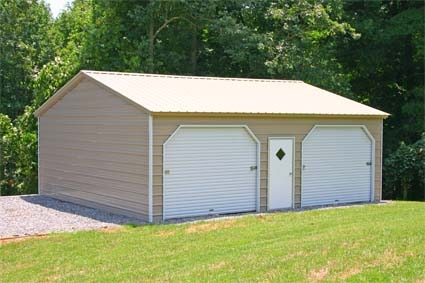 20 39 x 26 39 x 10 39 vertical roof eco friendly steel carport