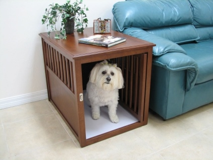 Medium Pet Crate