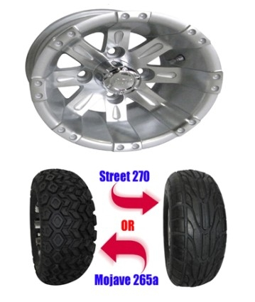 Rhox Golf Cart Tires on innova golf cart tires, golf cart atv tires, carlisle golf cart tires, sam's club golf cart tires, 10 golf cart tires, 14 golf cart tires, 12 golf cart tires, golf cart radial tires, 22 inch low profile golf cart tires, nivel golf cart tires, mojave golf cart tires, golf cart mud tires,