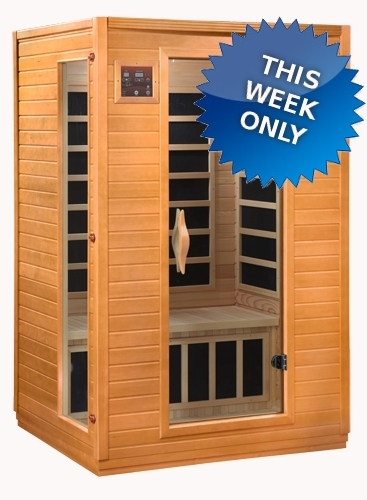 sauna hook up Finlandia sells and ships sauna  harvia sauna heaters have 3-wall construction for cooler  easy access to internal components for simple hook up.