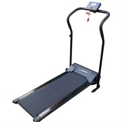 Confidence Power Plus Treadmill