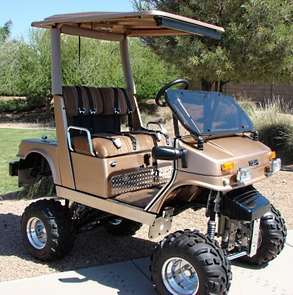 yamaha golf cart wiring diagram for g3 the wiring diagram yamaha g9 gas golf cart wiring diagram wiring diagram and hernes wiring diagram