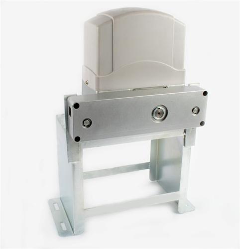 Commercial medium heavy duty hp slide gate opener