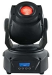 30W LED 13CH Moving Club DJ Stage Spotlight