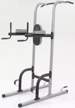 Brand new gold s gym xr tower home gym