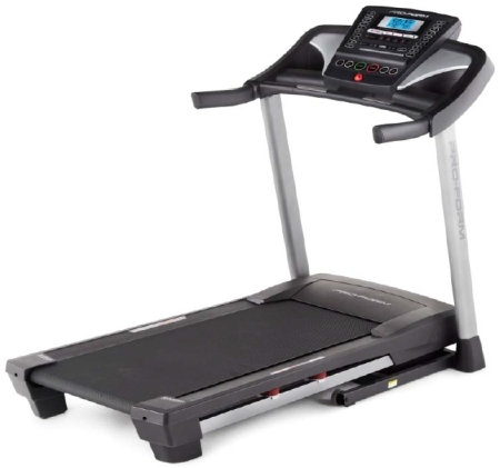 Brand new pro form zt6 fitness treadmill for Proform zt6 treadmill