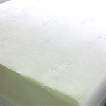 "High Quality Medium Soft 10"" Memory Foam Mattress"