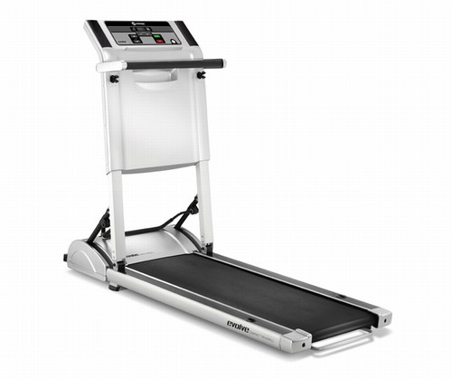 Horizon Evolve Sg Compact Treadmill Parts