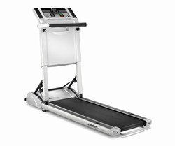 Evolve Treadmill at Sears.com