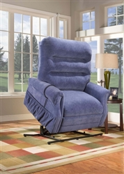 Fairview 3 Way Reclining Lift Chair