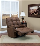 Stampede Wall-A-Way Lift Chair