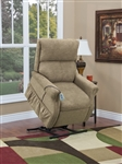 Encounter Two Way Reclining Lift Chair