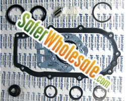 Marine Gasket/Seal Kit (V-Drives)