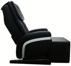 Escape Spa Reclining Massage Chair