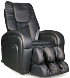 Comfort Full Body Massage Chair
