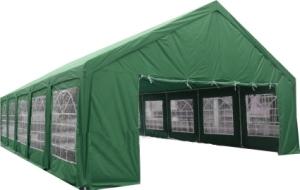 20u0027 x 40u0027 Green Party Tent  sc 1 st  SaferWholesale & x 40u0027 Green Party Tent
