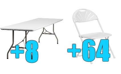 Chabudai Ikea Product Information Houses For Rent Near Me Cheap By Owner further Ways To Do Winter Centerpieces Decor together with Wedding Centerpieces Ideas in addition Wedding Dresses Hawaii Rental additionally Partyrentalscheap. on rent chairs and tables for cheap