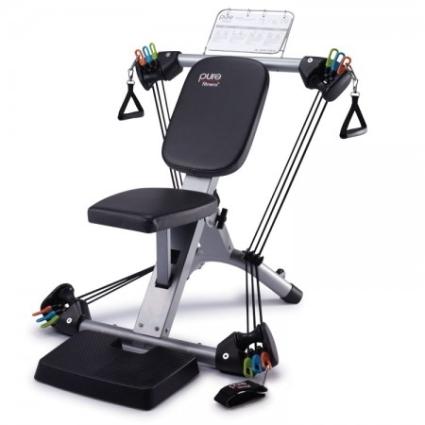 home workout machine
