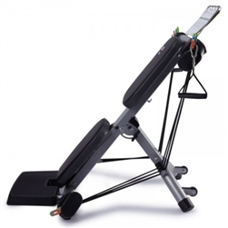 High Quality X Series Home Trainer